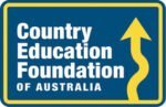 Country Education Foundation